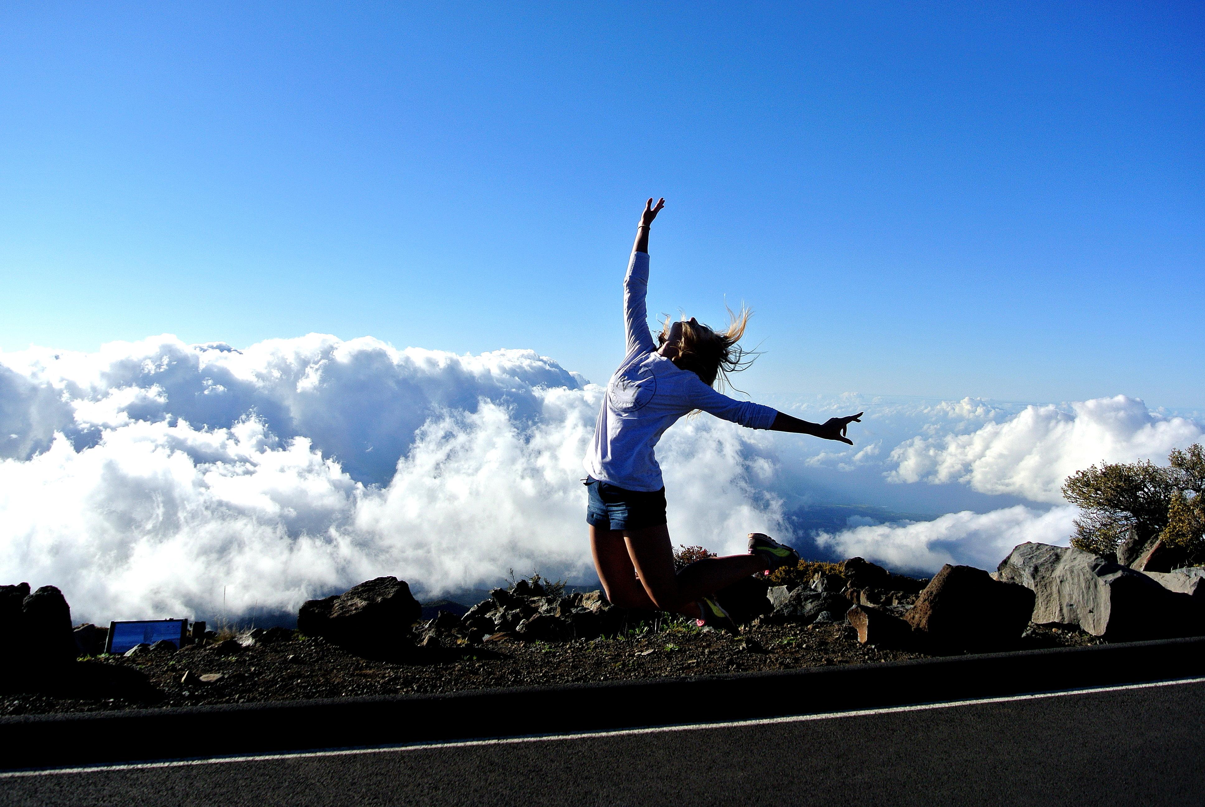 Мауйи, Гавайский остров сокровищ